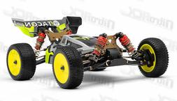 Tacon 1/14 Soar Buggy Electric RC Car BRUSHLESS RTR Remote C