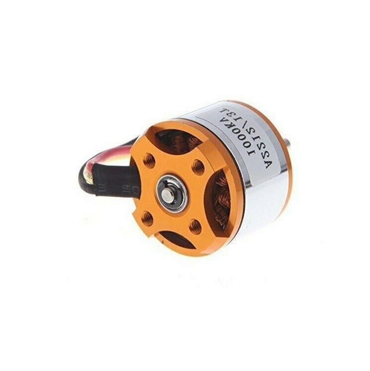 Motor For RC Aircraft Multicopter Quadcopter