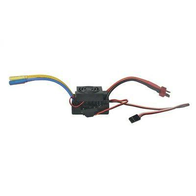 3650 3900KV with 60A Set for Car