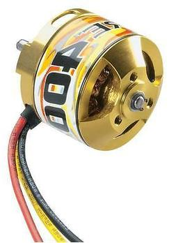 Great Planes Rimfire 400 28-30-950 Outrunner Motor