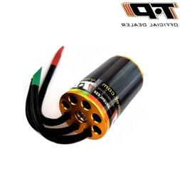 TP POWER TP4050 40*82mm 5000W 1/8 Brushless Car Boat Motor a